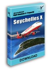 seychelles-x_160x