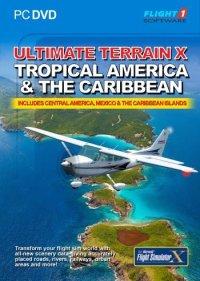 ultimate_terrain_x_tropamerica_caribbean_engl