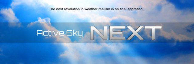 Active_Sky_Next_approach