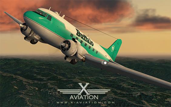 DC_3_Header