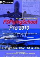 FSFSPRO2013Box