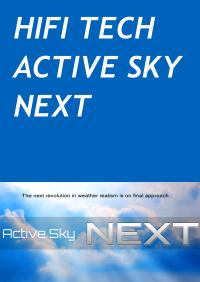 HifiTech-ActiveSkyNext