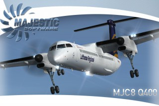 Majestic_mjc8_q400_full