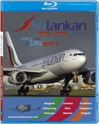 SriLankan_A330_488w