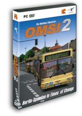 omsi2_pcsimulator_3d_en_160x_q80