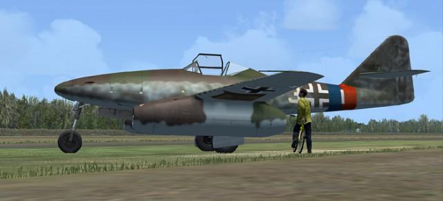 Me-262_SE_s