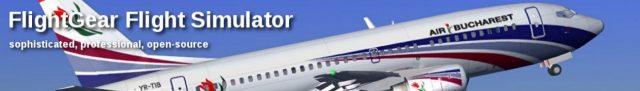 cropped-cropped-FlightGear-header-73711