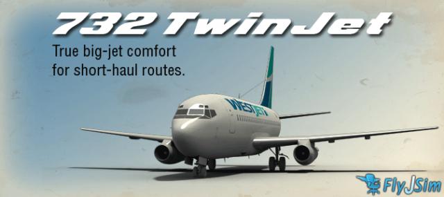 732TwinJetA
