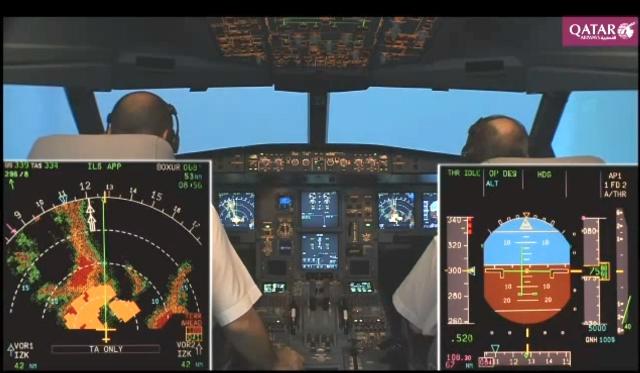 A330Videos