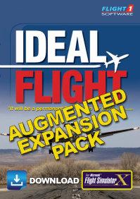 IdealFlight-Augmented_Download