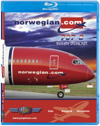 Norwegian_787_488w