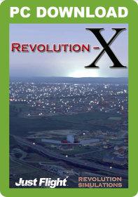 REVOLUTIONXPACKSHOT
