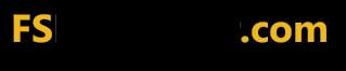 fsdeveloper_logo_new