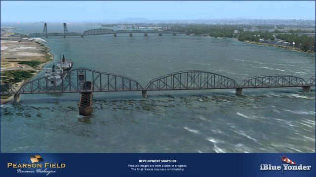 pearson_dev_bridge_2