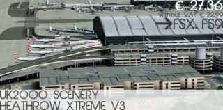 001_UK2000_Heathrow_Xtreme_v3