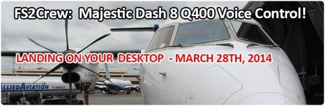FS2Crew_Dash8_Majestic_landing-640x209