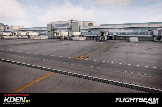FlightBeam_KDEN_prev_March14_02