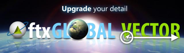ftx-global-vector-640x187