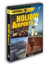 holidayairports2_fsx_3d_en_160x