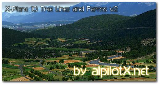 treelines_farms_v2_log_medium