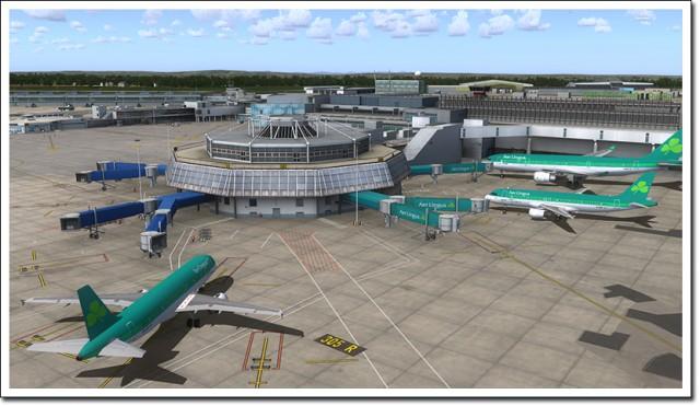 124740_mega-airport-dublin-14