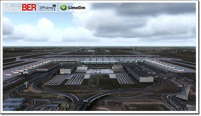 126175_mega-airport-berlin-brandenburg-03