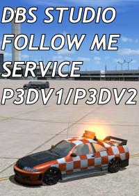 FollowMeP3D