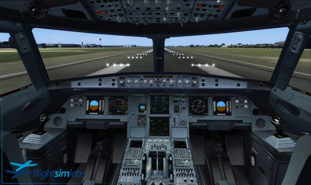 VC161