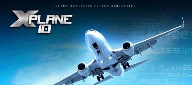 X-Plane_10_background