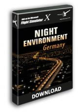 night-environment-germany_160x