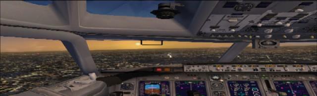 panoramic4_720_220