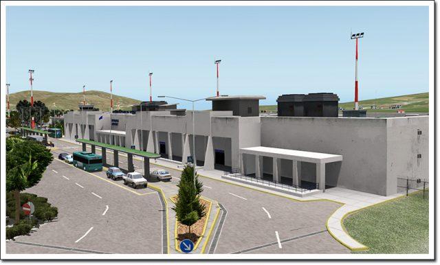 126499_airport-mykonos_42