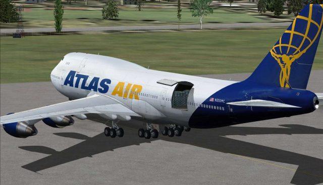 747-200-300-hd_13_ss_l_140320221951