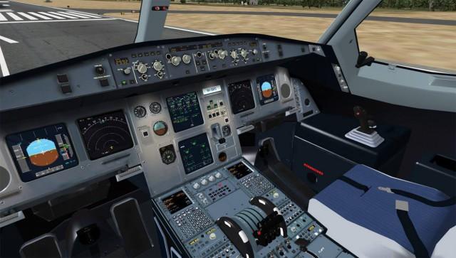BBS_A340_VC_WIP_May14