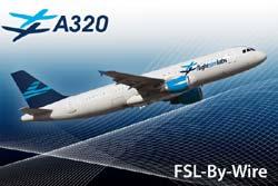 FSLabs_A320