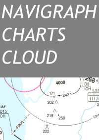 Navigraph-ChartsCloud