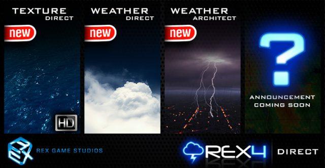 REX4_direct_banner