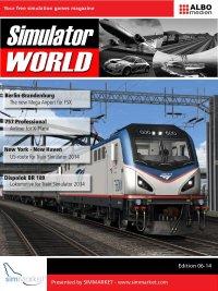 Simulator_World_Magazin_6_2014_simmarket_edition_ENG-page-001