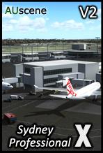 SydneyProfessionalXV2