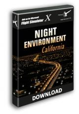 night-environment-california_160x