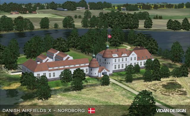 128522_nordborg16