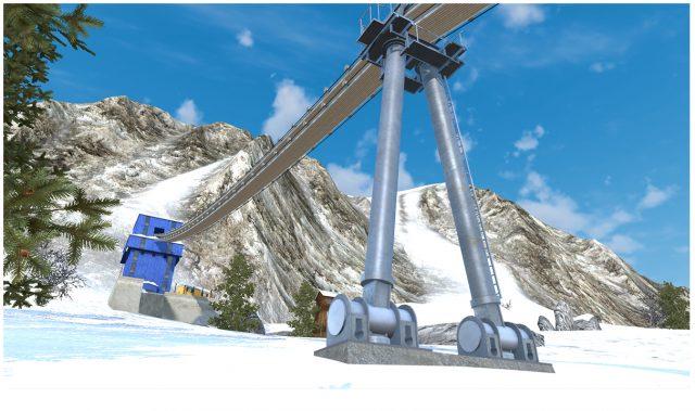 129501_37017 - Ropeway Simulator_screenshot (03)
