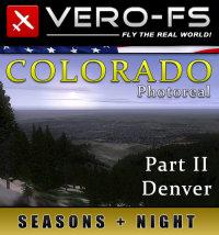 Colorado_Part2_Gold