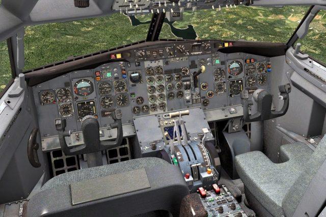 FJS_732_TwinJet_36