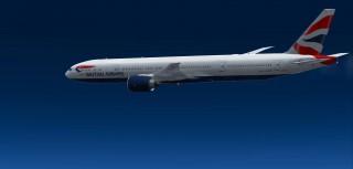 PMDG_777-300ER_British_Airways_preview