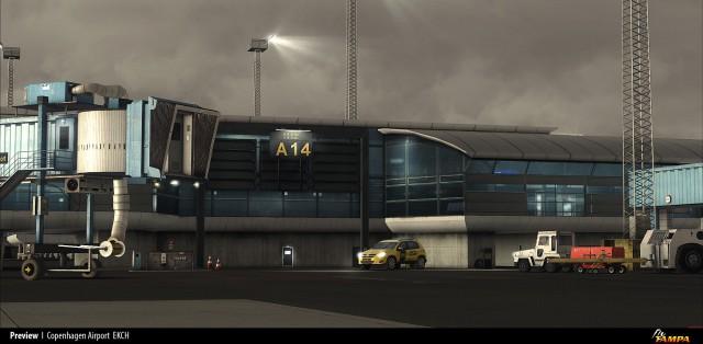 flytampa_EKCH terminal preview