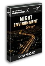 night-environment-greece_160x
