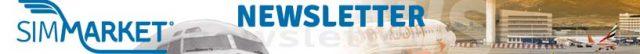 simmarket_NL_header_2014