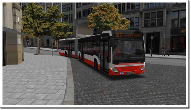 130012_omsi-2-drei-generationen-01