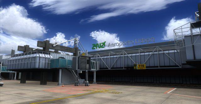 130164_Mega Airport Lisbon V2.0_3